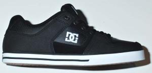 Dc Pure Slim black.