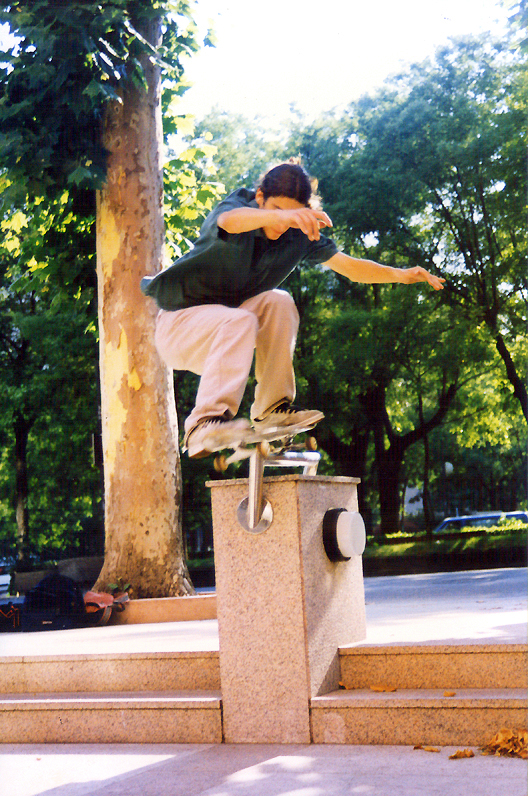 skateconcurso1