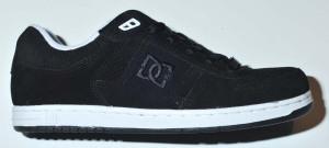 DC Gallant S Se Black/White.