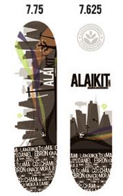 alaikit1