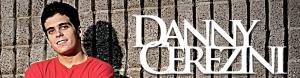 dannycerezini