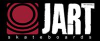 LogoJart