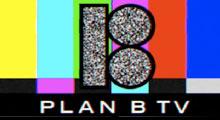 planB_tv