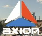 LogoAxion