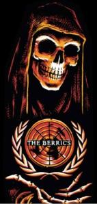 BerricsChrisCole