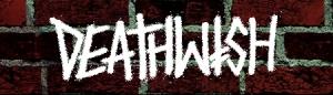Logo Deathwish