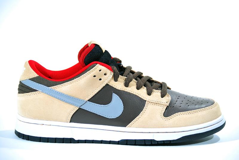 Nike Sb Nuevas