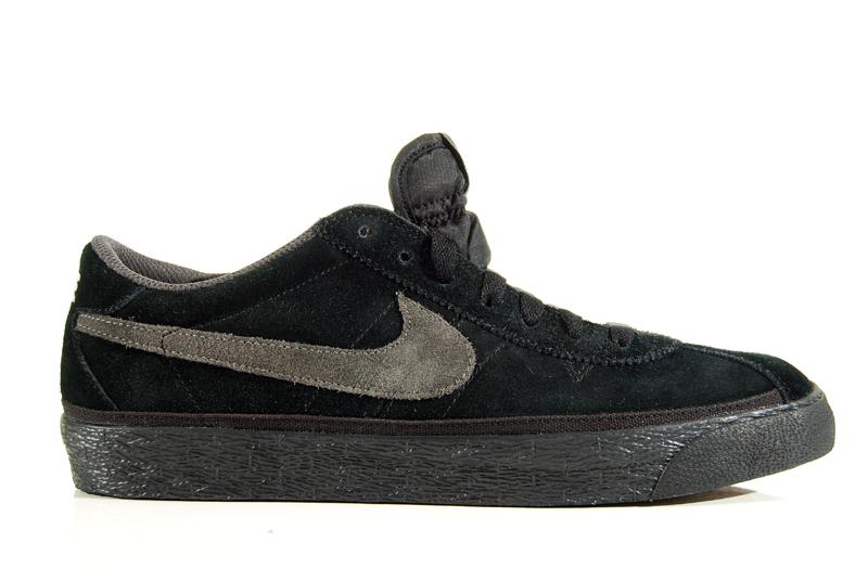 Nike Sb Nuevos Modelos